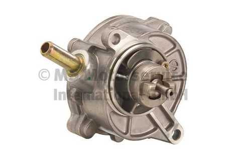 Pierburg 724807080 Unterdruckpumpe, Bremsanlage