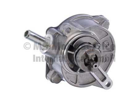 Pierburg 7.24807.40.0 Unterdruckpumpe, Bremsanlage