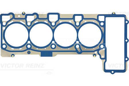 Zylinderkopf REINZ 61-35485-00 Dichtung