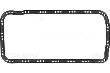 # 6 Sharplace D60 Dice Dados Polih/édricos Dado de 60 Lados 38 mm para Juegos de Mesa