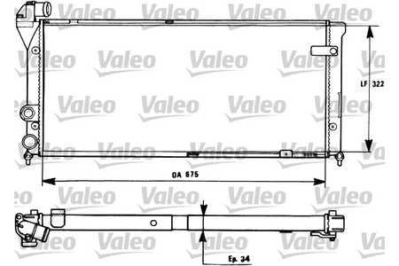 thermostat defekt symptome thermostat defekt symptome reparatur kosten thermostat defekt. Black Bedroom Furniture Sets. Home Design Ideas