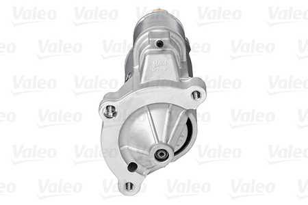 Valeo Anlasser Starter VALEO (438068)