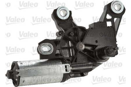Wischermotor VW Passat B5 Variant [3B] bis zu 80% günstiger kaufen ...