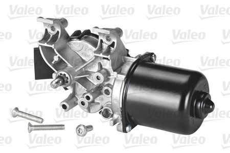 Wischermotor Nissan Note [E11] bis zu 80% günstiger kaufen | DAPARTO