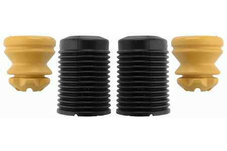 900 337 Staubschutzsatz Service Kit Protection Kit SACHS