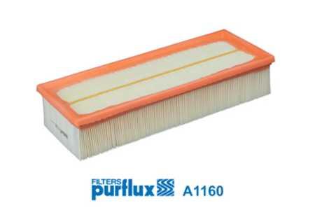 Purflux Luftfilter