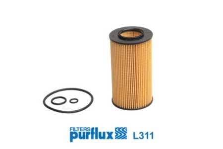 Purflux L311 Ölfilter