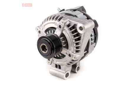 Generator 455.529.150.050
