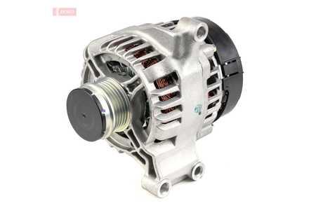 Lichtmaschine 505.569.090.050 ALFA ROMEO FIAT