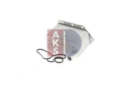 Filtre à air-BMW 5er e60 e61-525i 141kw Jeu 2 pièces Filtre à Huile