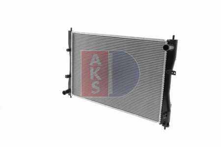 Kühler Wasserkühler Motorkühlung Mitsubishi 3000 GT Z16A