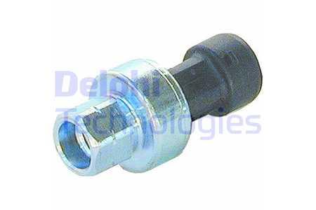 Klimaanlage für RENAULT LAGUNA K56 B56 MEGANE BA0//1 DA0//1 Druckschalter f