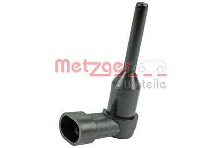 TOPRAN Sensor Kühlmittelstand OPEL ZAFIRA A F75/_
