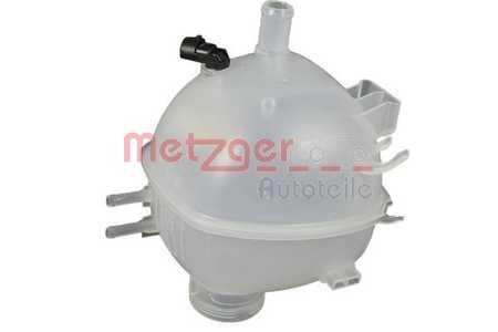 kühlmittel-ausgleichsbehälter (ausgleichsbehälter) für opel vectra c