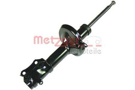 Metzger 2340098 Stoßdämpfer