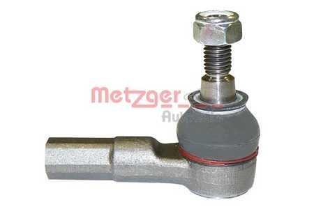 Metzger 54021508 Spurstangenkopf