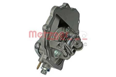 Metzger 8010003 Unterdruckpumpe, Bremsanlage