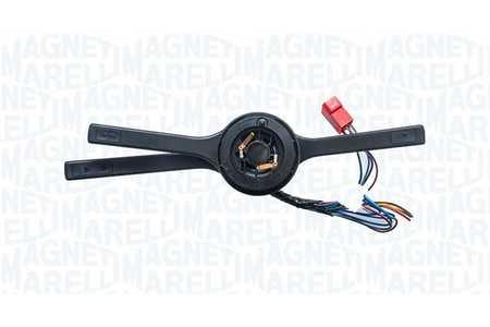 Magneti Marelli 000043005010 Lenkstockschalter