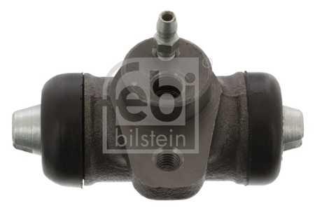 Ate cilindro de freno principal VW tranporter t1 t2