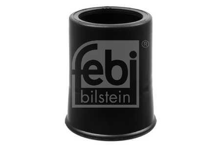 Febi Bilstein Schutzkappe/Faltenbalg, Stoßdämpfer