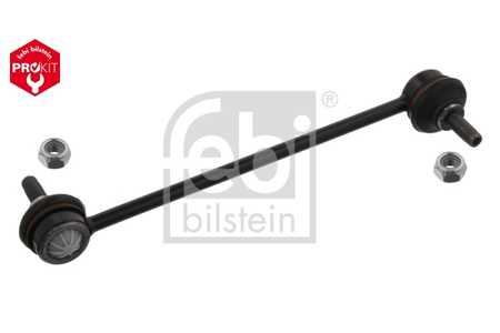 Tige//Tailles Stabilisant Febi Bilstein 12164 pour NISSAN RENAULT