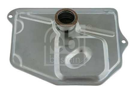 1006110079//S 2x MEYLE Bremsschlauch passend für Polo Fox Fabia Ibiza OEM-Nr.