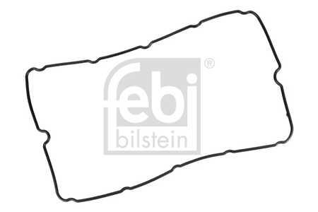 Joint de cache culbuteurs pour Fiat Ducato 120 Multijet 2.3 D PAYEN