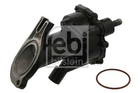 Febi Bilstein 22704 Unterdruckpumpe, Bremsanlage