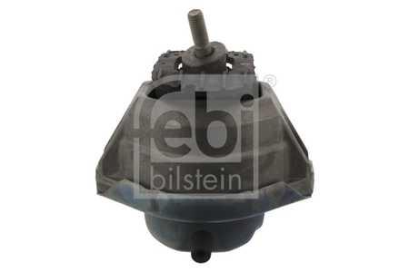 Borsehung Interrupteur Siège Chauffant b11419 pour Skoda Fabia 6y2 Combi Roomster 5j 1.2