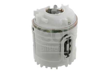 Febi Bilstein 24871 Kraftstoffpumpe