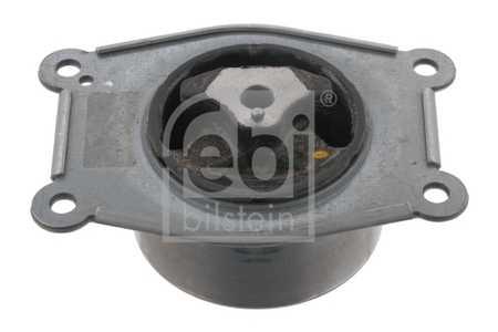 Febi 46322 Bloque de Motor