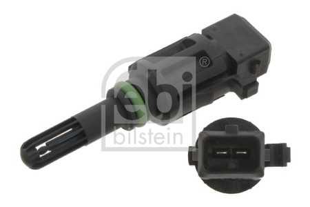Febi Bilstein Sensor, Ansauglufttemperatur FEBI 32679