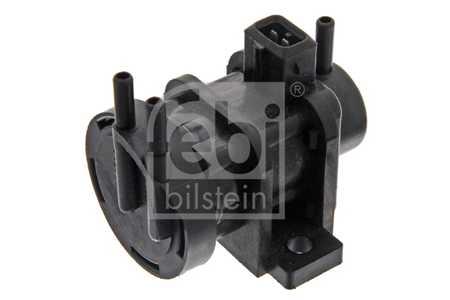 Febi Bilstein 37433 AGR-Ventil