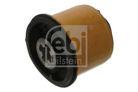 FEBI BILSTEIN 30827 Stange//Strebe Stabilisator PROKIT   für Opel Zafira B