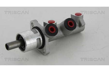 ATE 24.2119-1711.3 Hauptbremszylinder   für Smart City-Coupe Cabrio