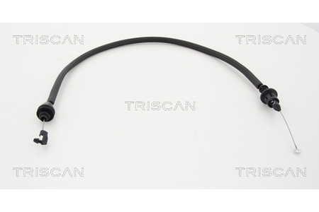 Tris Can 814016302/Cable del acelerador