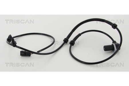 TOPRAN 110485 Sensor  Raddrehzahl für AUDI SEAT