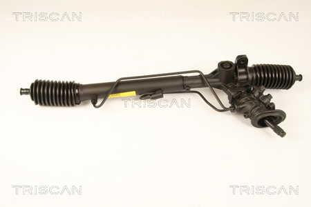 Triscan 8510 29431 -Enthält bereits 230,00€ Pfand