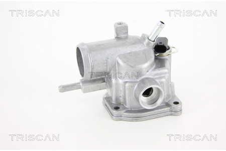 Triscan 862020192 Thermostat, Kühlmittel