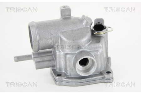 Triscan 862020492 Thermostat, Kühlmittel