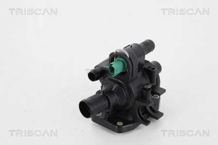 Triscan 862025083 Thermostat, Kühlmittel