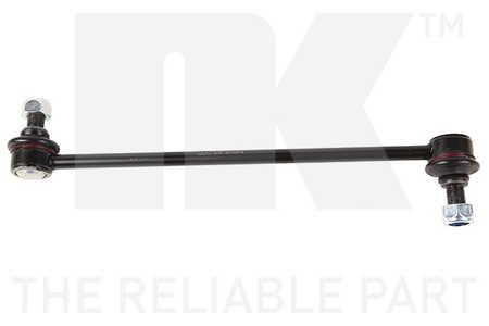 Metzger 53053118 Stange//Strebe Stabilisator