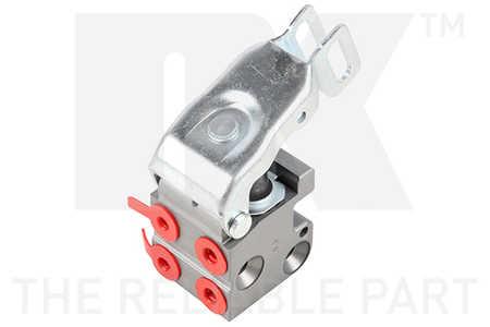 NK NK 894709 - Bremskraftregler