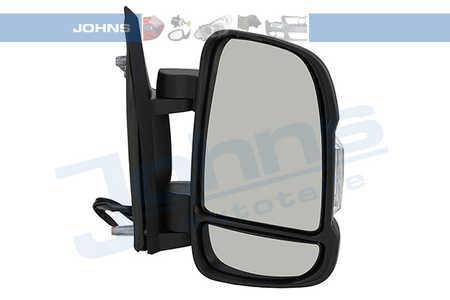 Spiegel Peugeot Boxer : Außenspiegel für peugeot boxer kasten kaufen und bis zu 80% sparen
