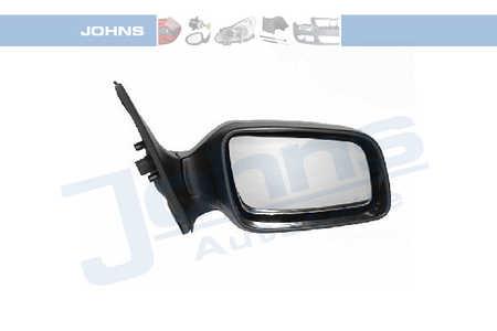 Johns 55083821 Außenspiegel