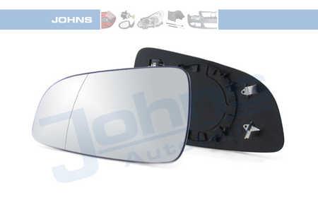 Johns 55093781 Spiegelglas, Außenspiegel