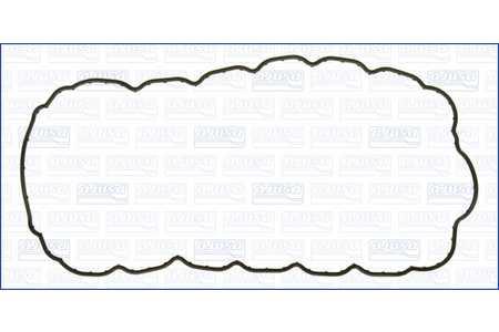 CORTECO Dichtung Ölwanne 026073P Für Honda Civic VI Hatchback