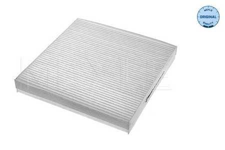 ALCO FILTER Filter Innenraumluft MS6203 für RENAULT