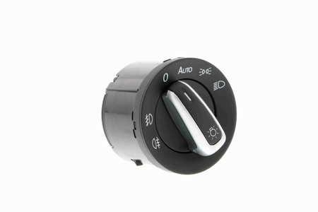 Interruptor de luz principal interruptor interruptor de luz luz vemo v10-73-0159
