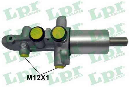 2 x KRAFT GASFEDER HECKKLAPPE KOFFER LADERAUM SET AUDI 3880474
